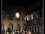 Museo Diocesano Genova