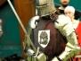 Torneo Medievale Casei Gerola